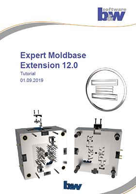 Thumbnail vom Expert Moldbase Extension Tutorial