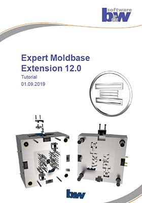 Thumbnail vom Expert Moldbase Extension Tutorial