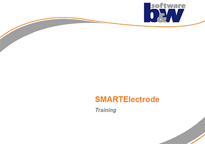 SMARTElectrode Training Thumbnail