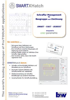 Thumbnail vom SMARTXHatch - Datenblatt