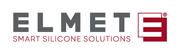 Unternehmenlogo von Elmet Smart Silicone Solutions