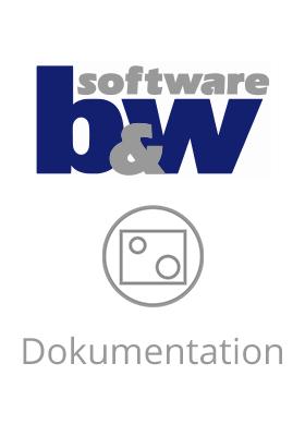 SMARTHolechart Thumbnail für die deutsche Dokumentation