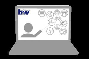 B&W_webinarwoche_symbol